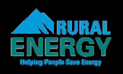 NewRuralEnergy.png
