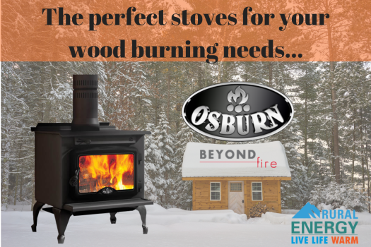 Osburn Wood Stoves.png